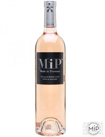 mip made in provende classic rosé