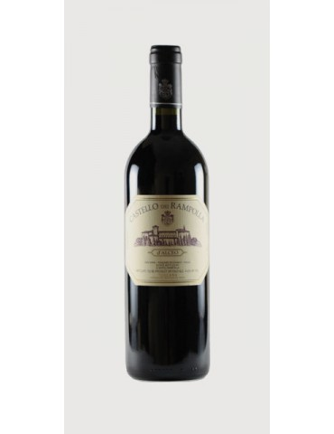 D'Alceo Rosso Toscana IGT...