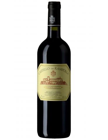 Sammarco Rosso Toscana IGT...
