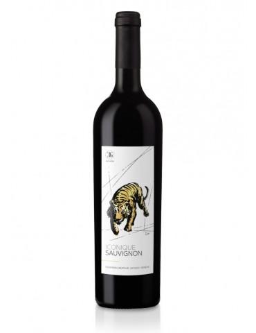 Iconique Sauvignon blanc...