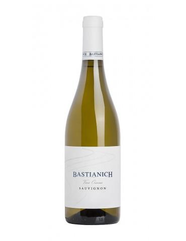 Sauvignon Blanc Friuli...