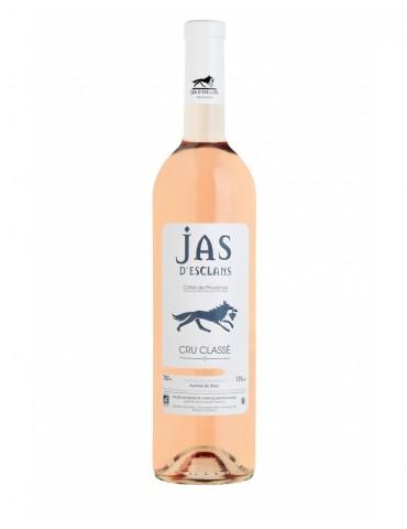 Jas d'Esclans AOP Côtes de...