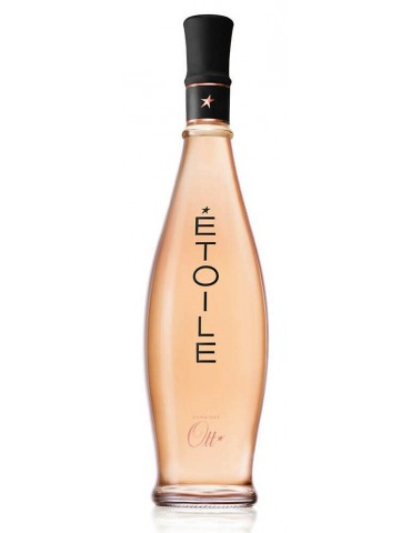 Domaine Ott Cuvée ETOILE 2020 Vin de France Rosé