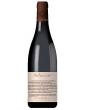 Domaine des Vins de Vienne Heliucum rouge IGP des Collines Rhodaniennes 2018