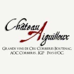 Château Aiguilloux - FR