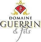 Domaine Guerrin