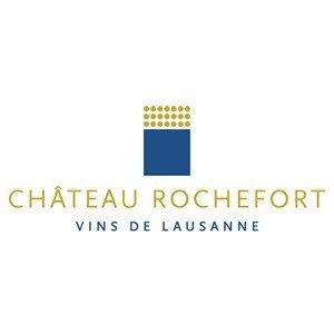 Château Rochefort - CH