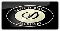 Domaine Agnès et Didier Dauvissat