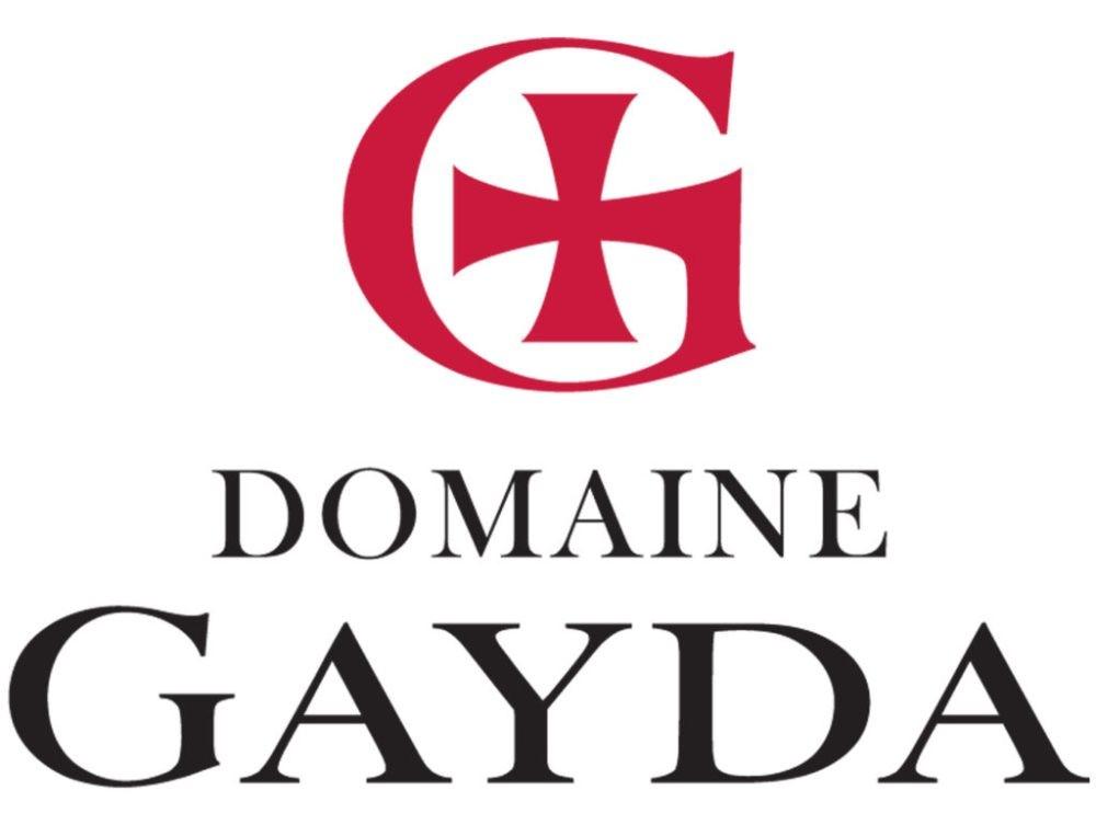 Le Domaine Gayda