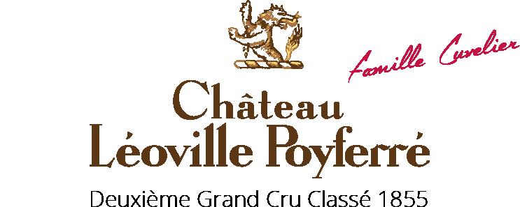 Chateau Léoville poyferré