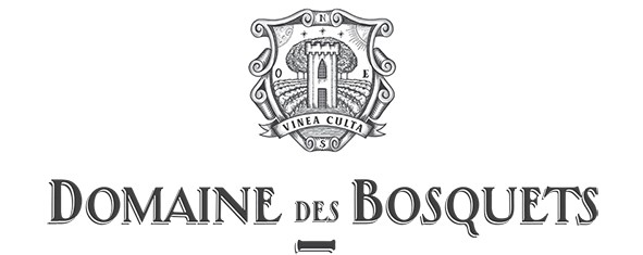 Domaine des Bosquets