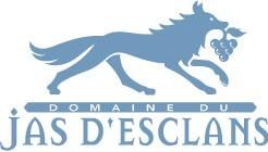 Domaine du Jas d'Esclans