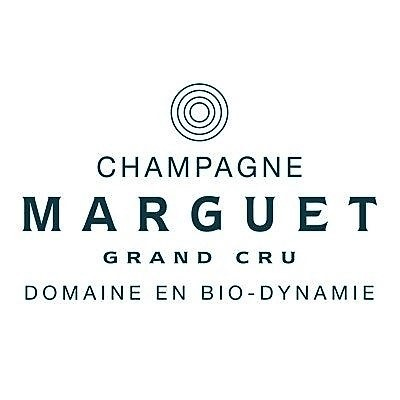 Champagne Marguet