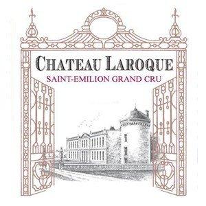 Château Laroque - FR