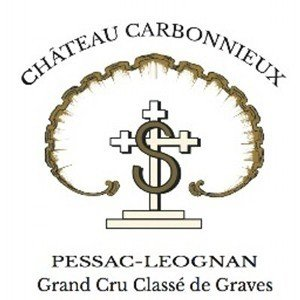 Château Carbonnieux - FR