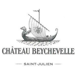 Château Beychevelle - FR