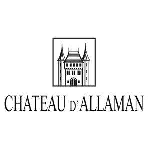 Château d'Allaman - CH