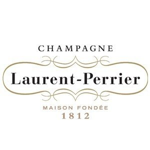 Laurent Perrier - FR