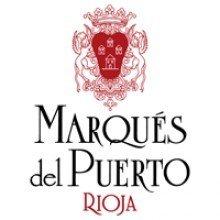 Bodega Marques del Puerto
