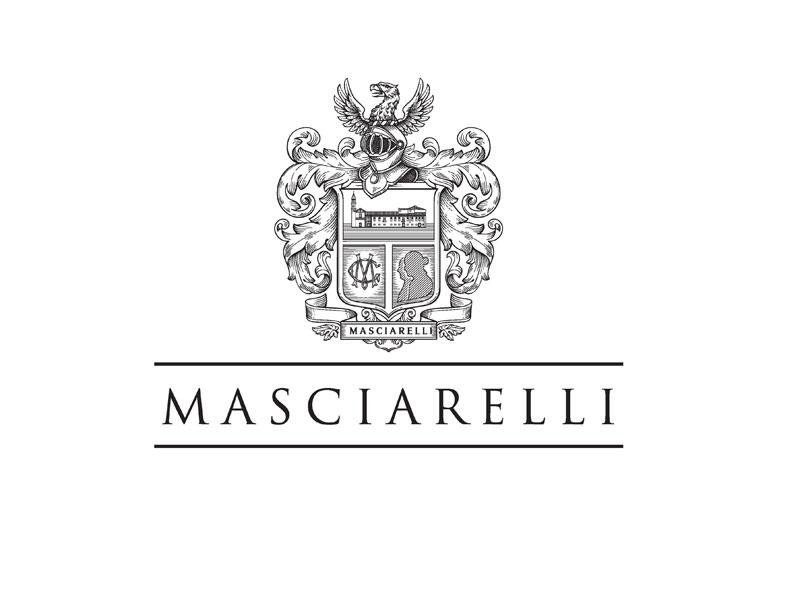 Masciarelli - IT