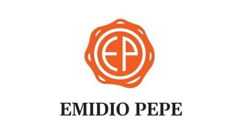 Emidio Pepe - IT