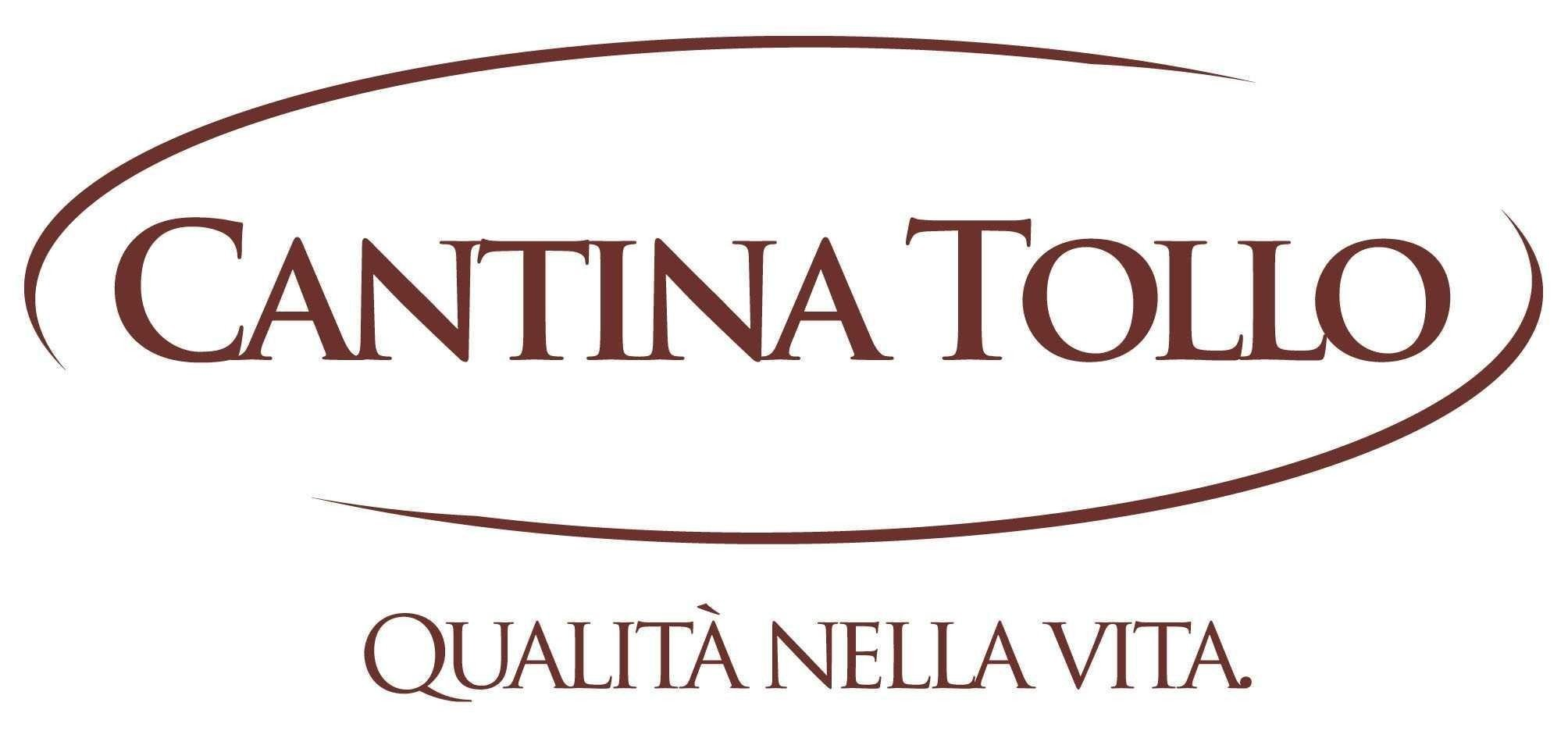 Cantina Tollo - IT