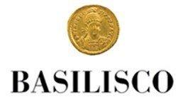 Basilisco - IT