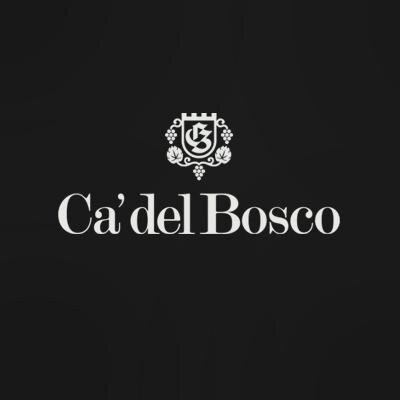 Cà del Bosco - IT
