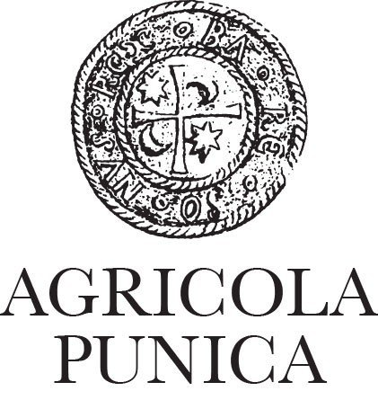 Agricola Punica - IT