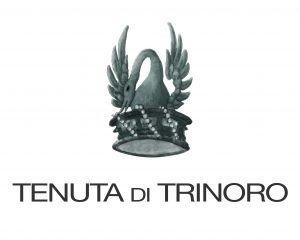 Tenuta Trinoro
