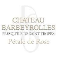 Château Barbeyrolles